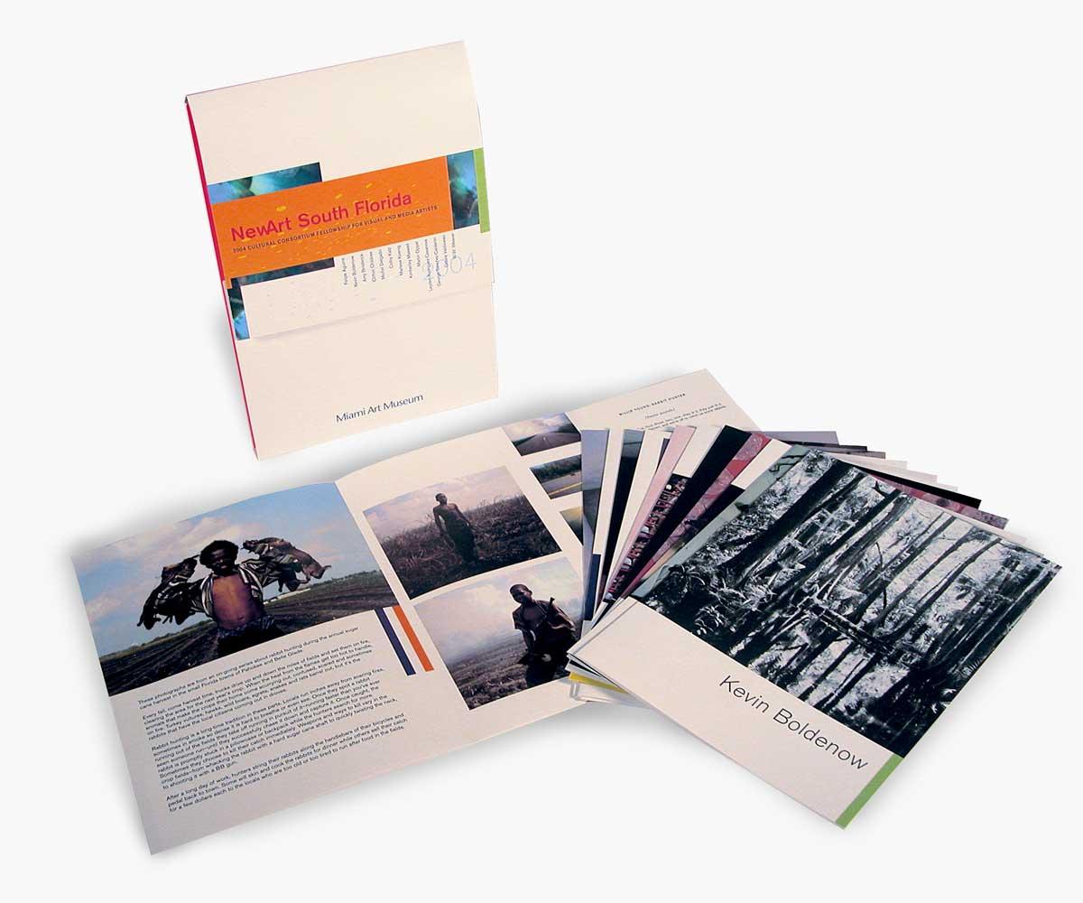 vortex-miami-graphic-design-arts-mam-cultural-consortium