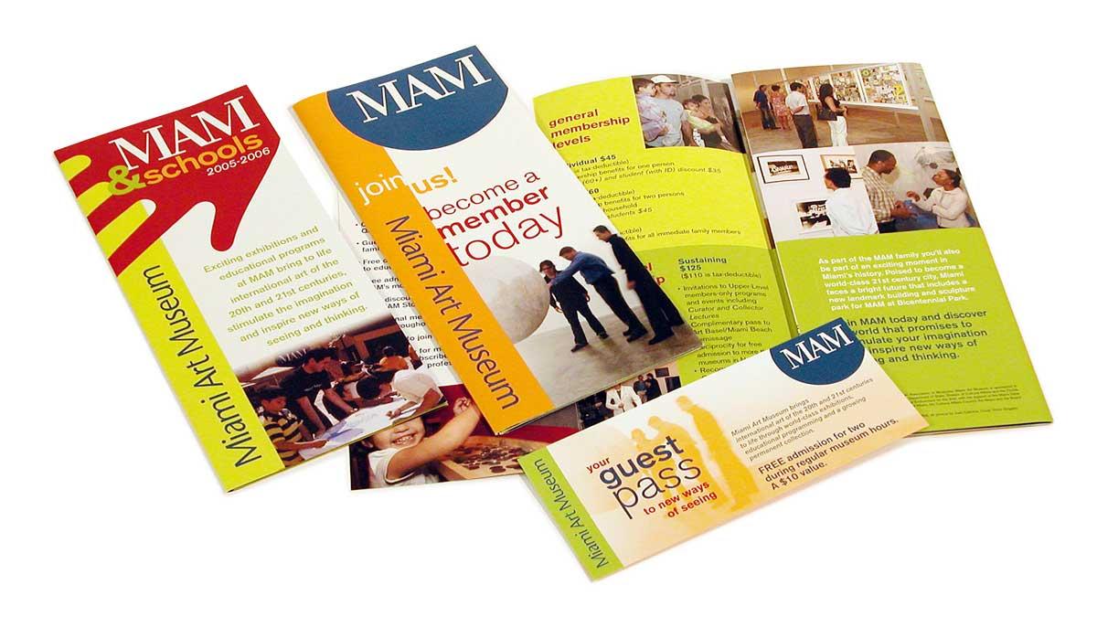 vortex-miami-graphic-design-arts-mam-education-programs