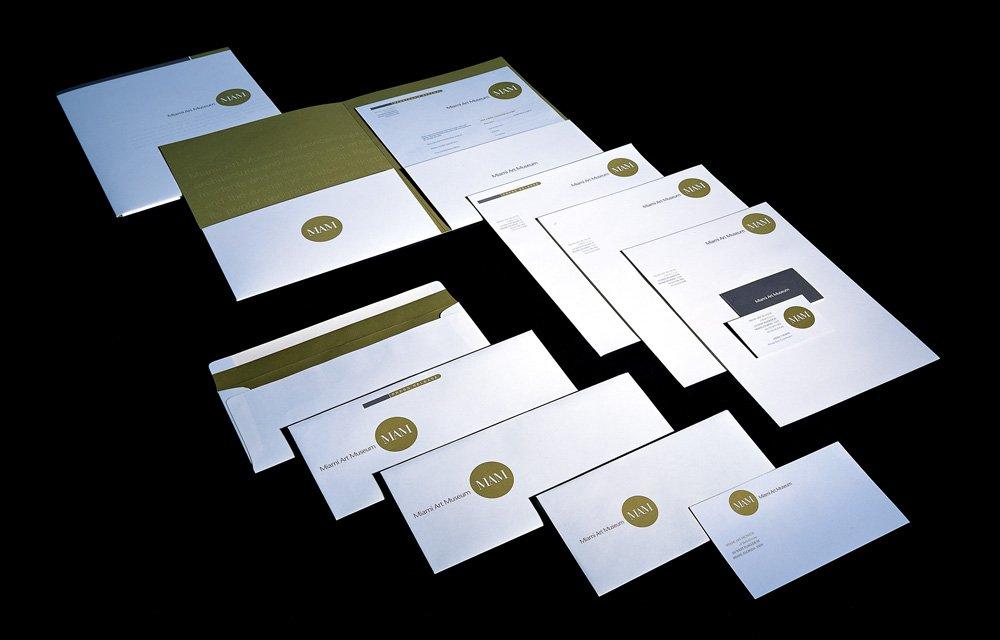 vortex-miami-graphic-design-arts-mam-identity