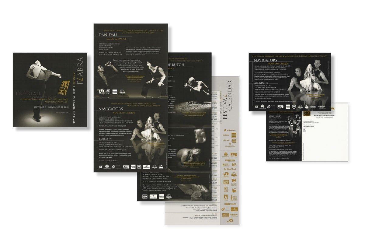 vortex-miami-graphic-design-arts-tigertail-1