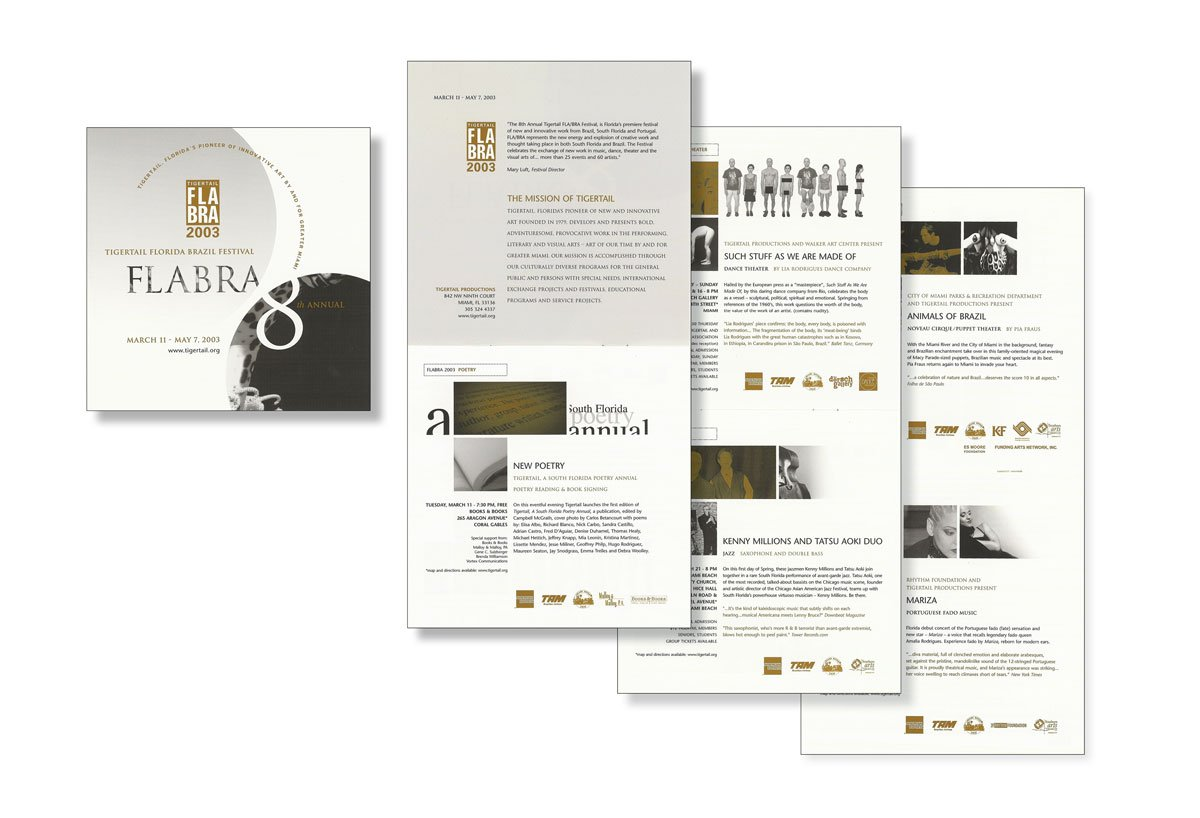 vortex-miami-graphic-design-arts-tigertail-2