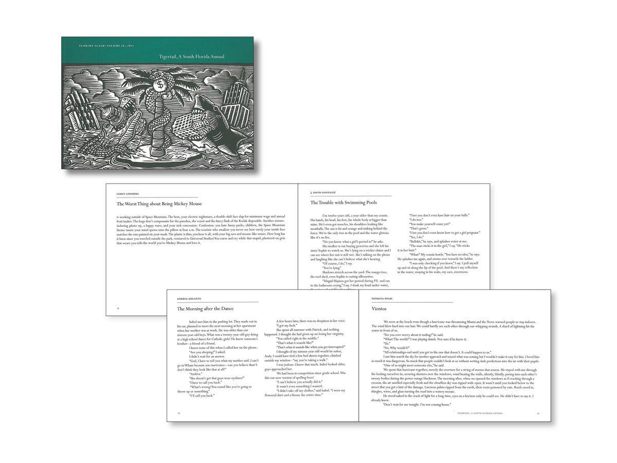 vortex-miami-graphic-design-arts-tigertail-productions-2a