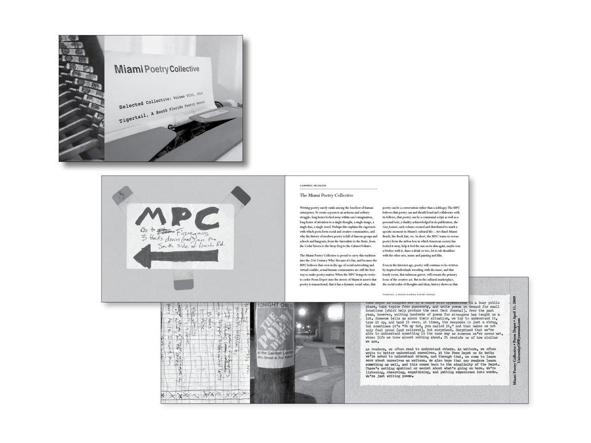 vortex-miami-graphic-design-arts-tigertail-productions-3a