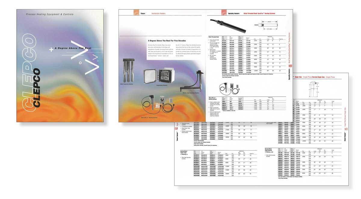 vortex-miami-graphic-design-manufacturer