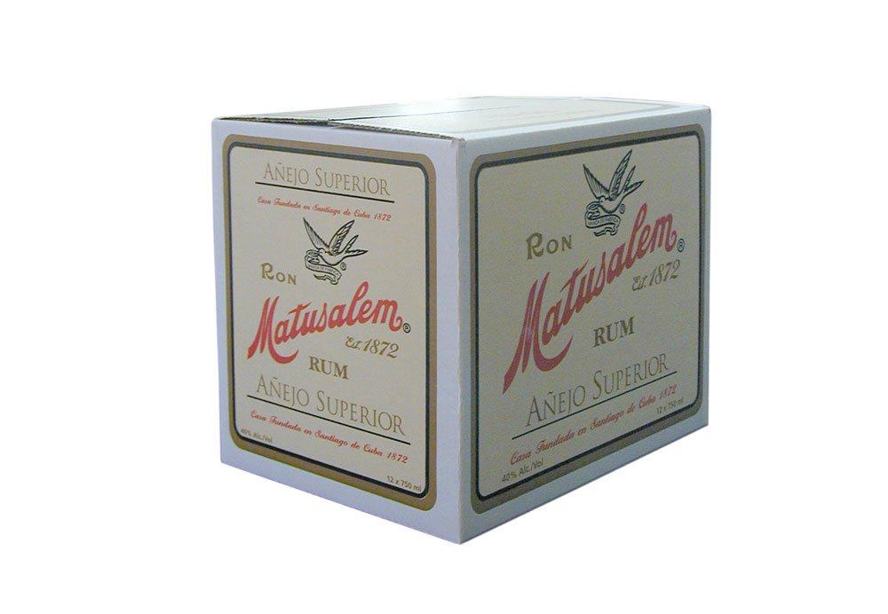 vortex-miami-graphic-design-packaging-mat1