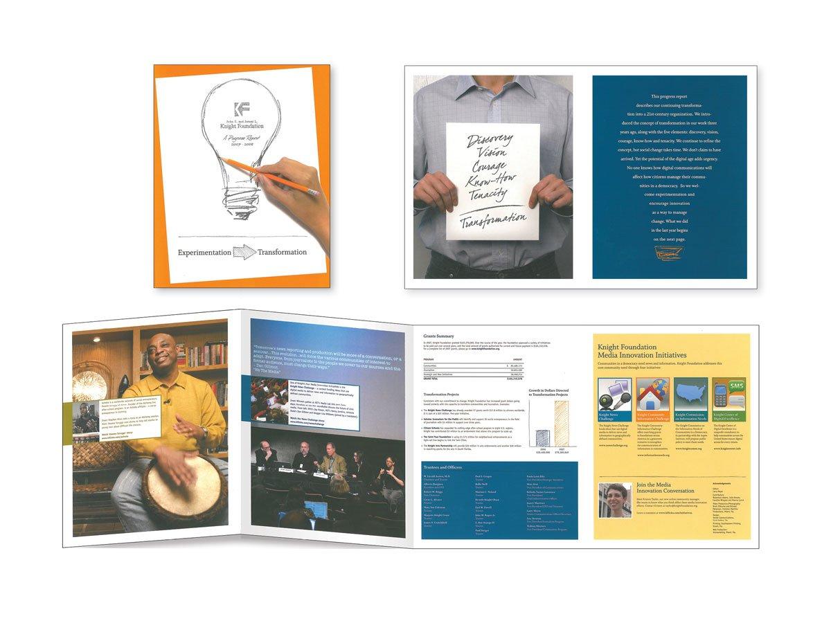 vortex-miami-graphic-design-publications-