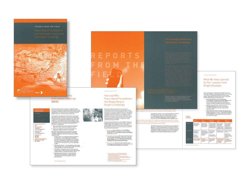 vortex-miami-graphic-design-publications-10