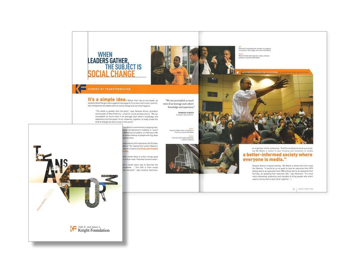 vortex-miami-graphic-design-publications-2
