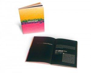 vortex-miami-graphic-design-publications