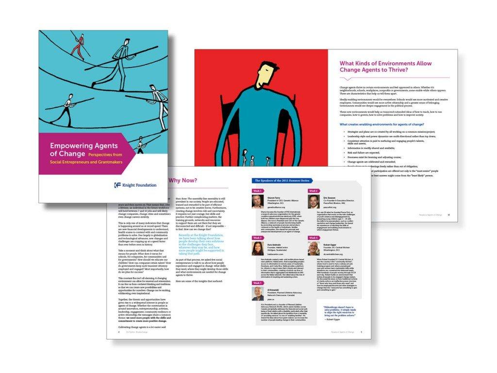 vortex-miami-graphic-design-publications-5
