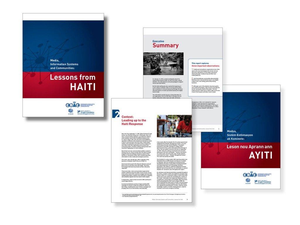 vortex-miami-graphic-design-publications-7