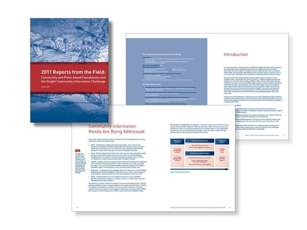 vortex-miami-graphic-design-publications-9