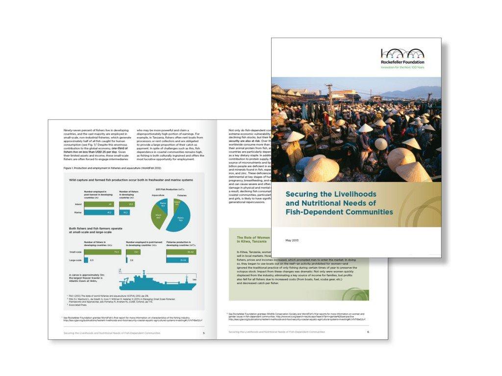 vortex-miami-graphic--design-publications-fsg2