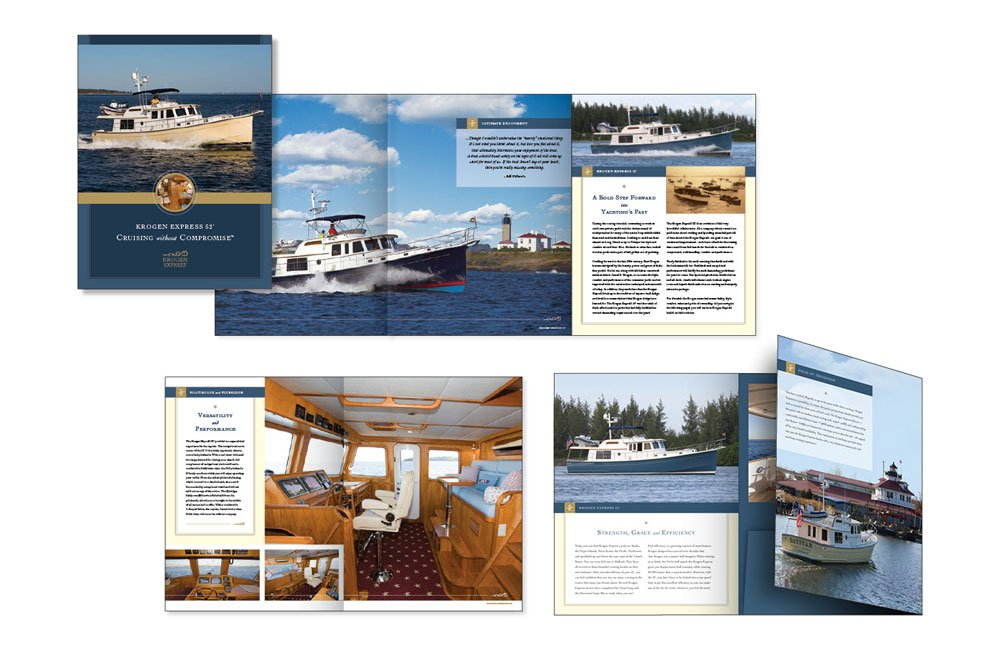 vortex-miami-marine-brochure-design-1