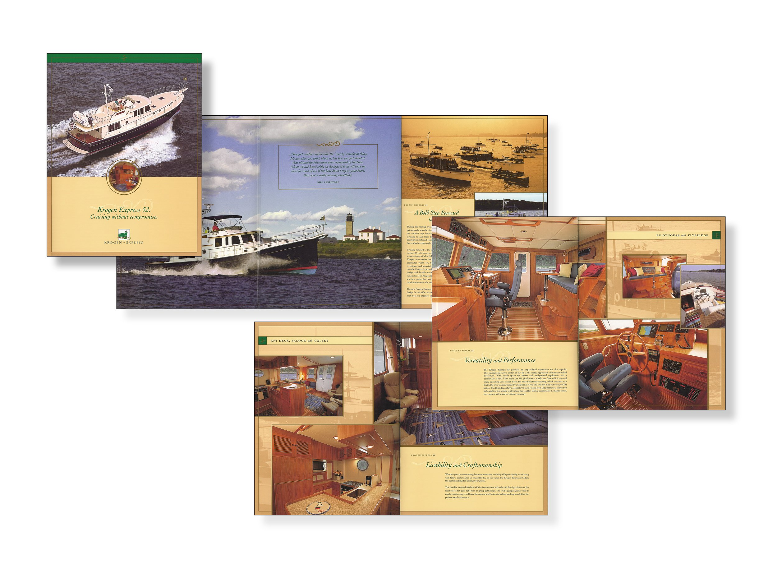 vortex-miami-marine-brochure-design