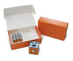 vortex-miami-product-sales-aids-design