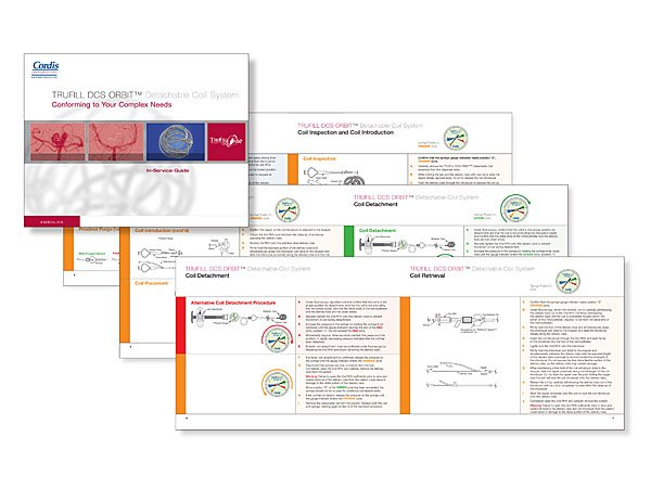 vortex-miami-sales-collateral-graphic-design-healthcare-cnv10