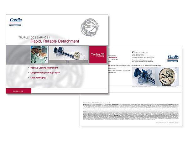 vortex-miami-sales-collateral-graphic-design-healthcare-cnv2