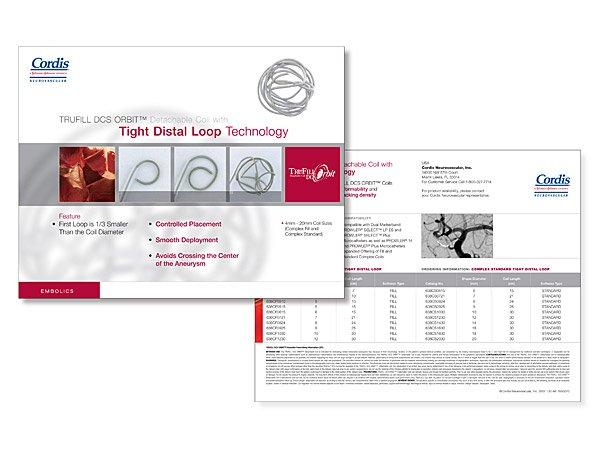 vortex-miami-sales-collateral-graphic-design-healthcare-cnv3