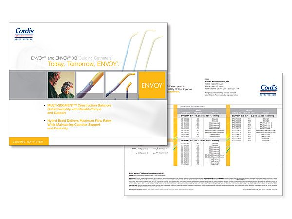 vortex-miami-sales-collateral-graphic-design-healthcare-cnv4