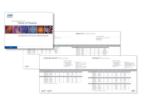 vortex-miami-sales-collateral-graphic-design-healthcare-cnv5