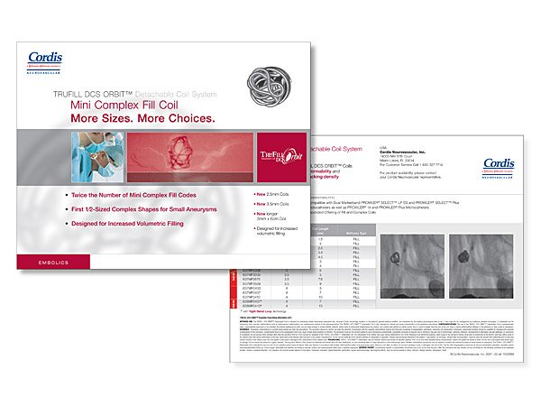 vortex-miami-sales-collateral-graphic-design-healthcare-cnv8
