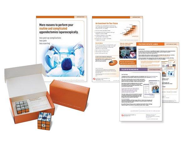 vortex-miami-sales-collateral-graphic-design-healthcare-ees1