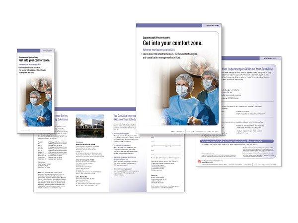 vortex-sales-collateral-healthcare-ees2