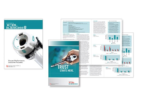 vortex-miami-sales-collateral-graphic-design-healthcare-ees4