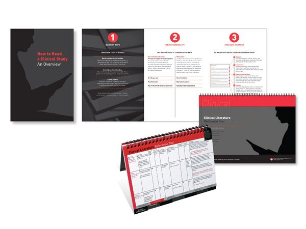 vortex-miami-sales-collateral-graphic-design-healthcare-ees6