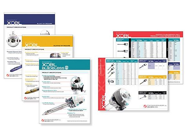 vortex-miami-sales-collateral-graphic-design-healthcare-ees6