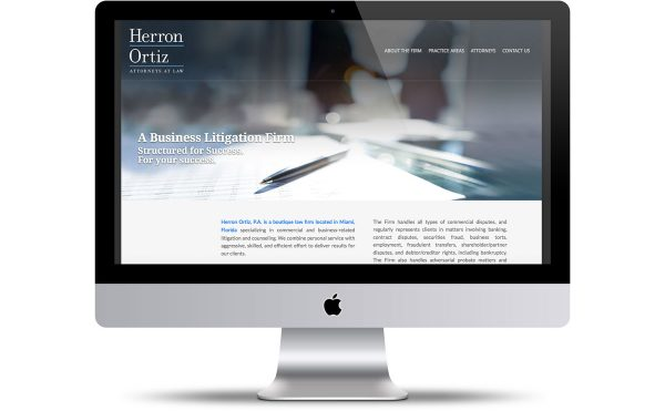 vortex-miami-digital-marketing-web-design-ho