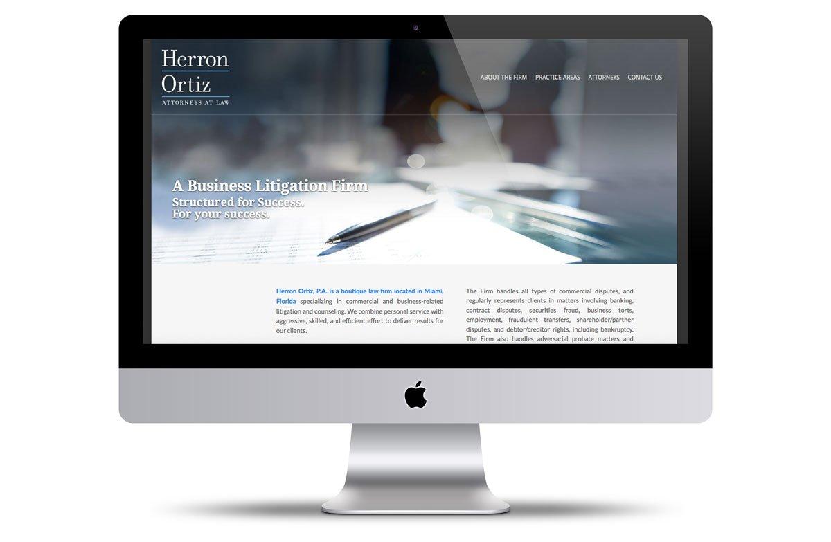 vortex-miami-digital-marketing-web-design-ho