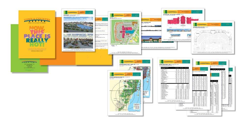 vortex-miami-real-estate-marketing-material-tc