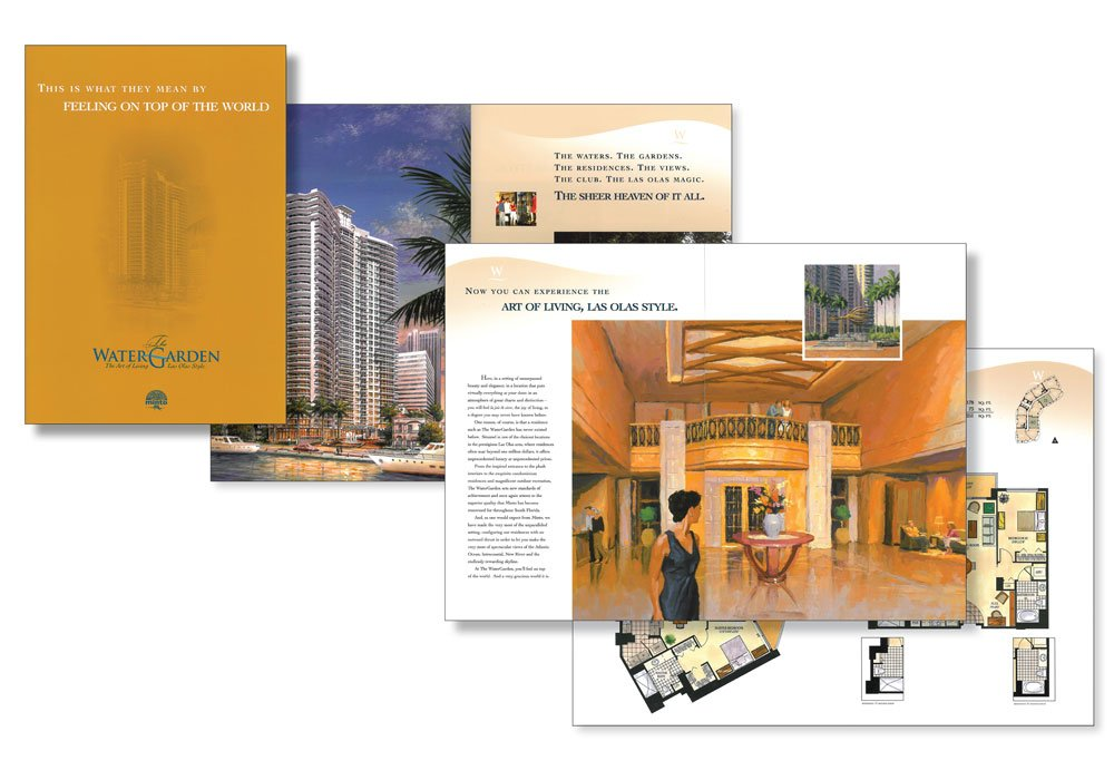 vortex-miami-real-estate-marketing-material-wg
