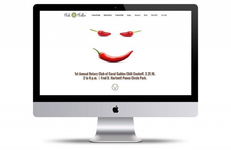vortex-miami-web-design-rotary-club-events