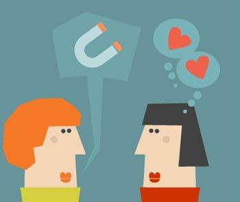vortex-talking-up-your-brand-fnl