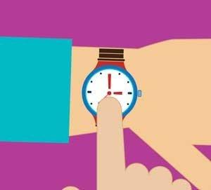 time-for-website-redesign-vortexmiami-3