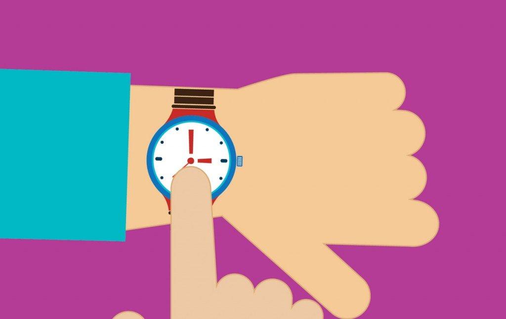 time-for-website-redesign-vortexmiami-4