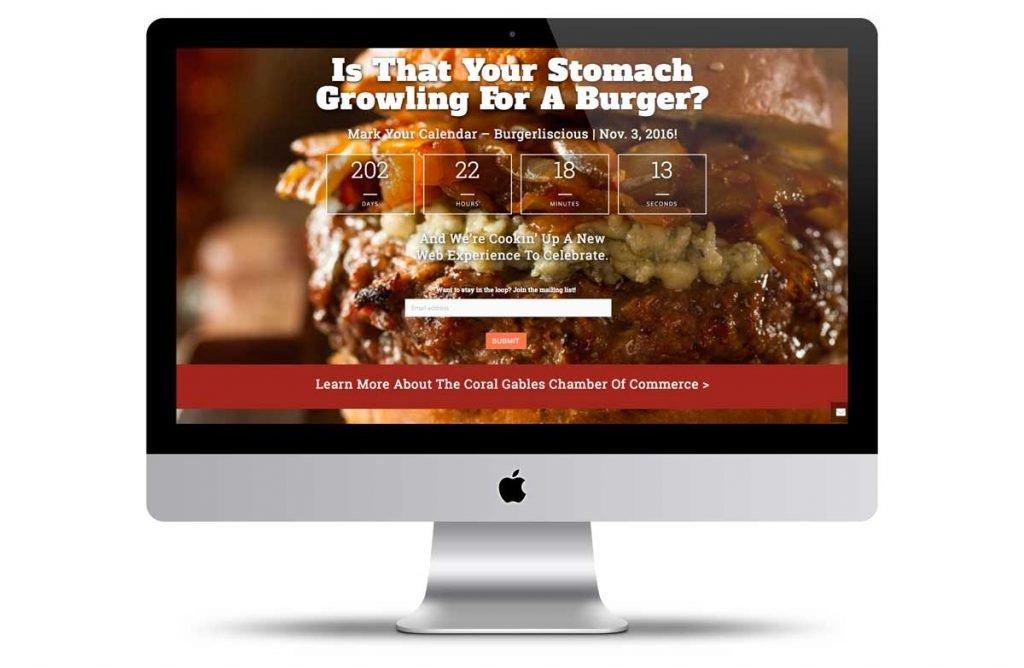 vortex-miami-web-design-burgerliscious