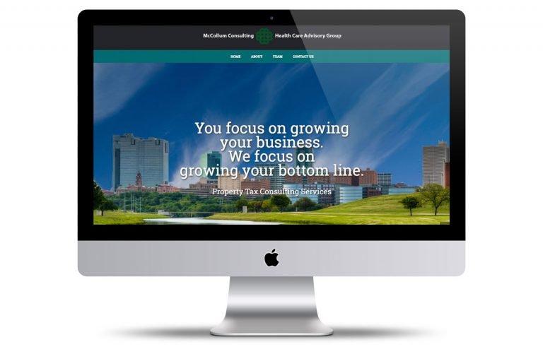 vortex-miami-web-design-mccollum-property-tax-consultant