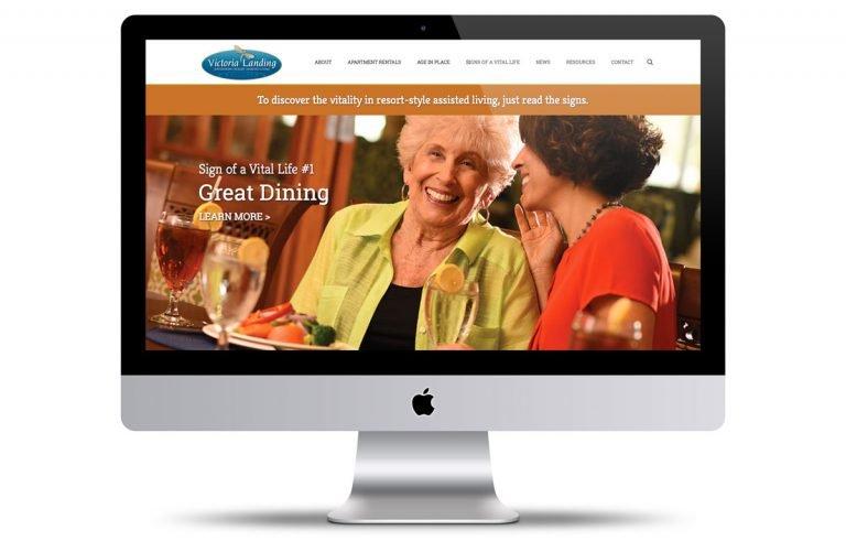 vortex-miami-web-design-senior-living