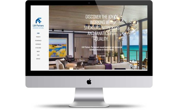 vortex-miami-digital-marketing-web-design-lh