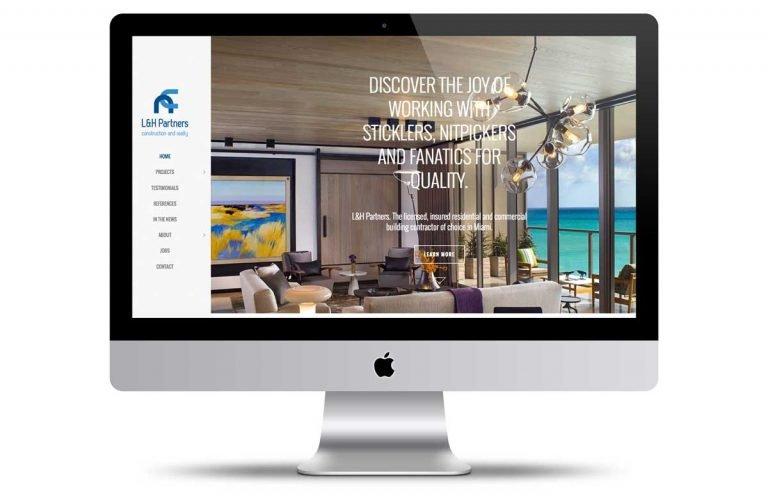vortex-miami-digital-marketing-web-design-lh