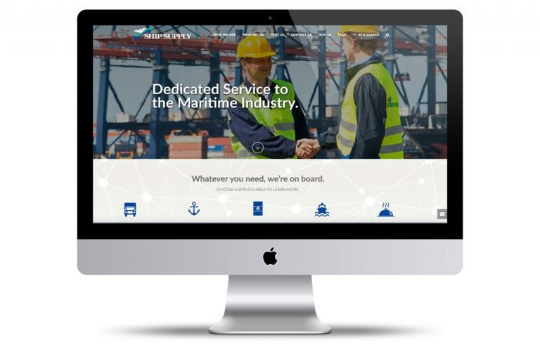 vortex-miami-web-design-ship-supply