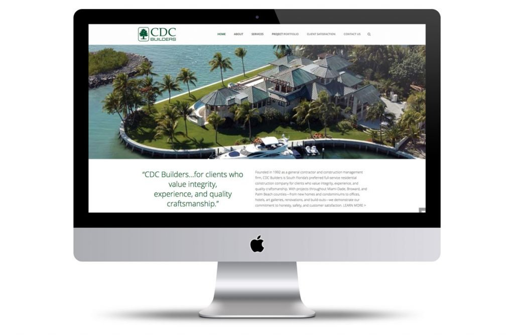 vortex-miami-web-design-construction-company