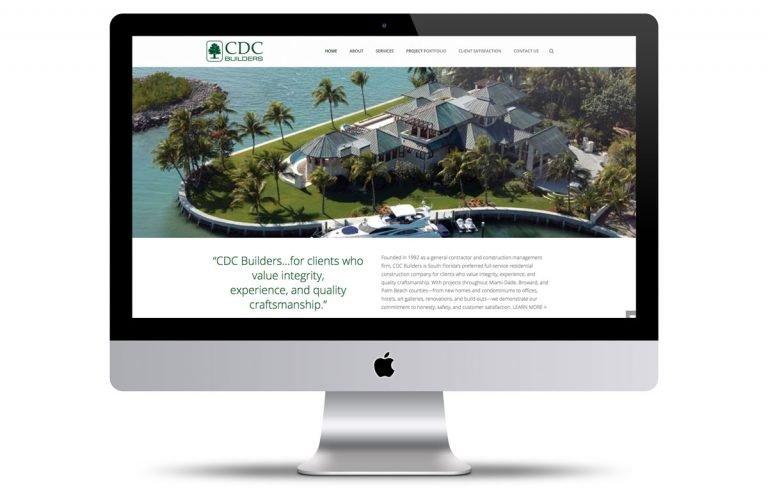 vortex-miami-web-design-construction-company