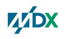 vortex-mdx-logo-250