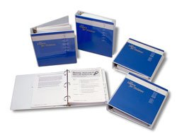 vortex-miami-graphic-design-guidebooks