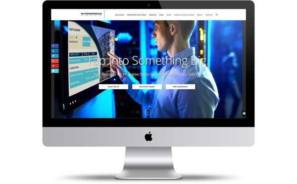 vortex-miami-web-design-intermedia-touch